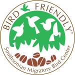 bird-friendly-logo