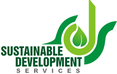 SDS Indonesia | Sustainable Development Services